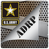 Army ADRP Board Study Guide
