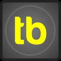 Tiltball icon