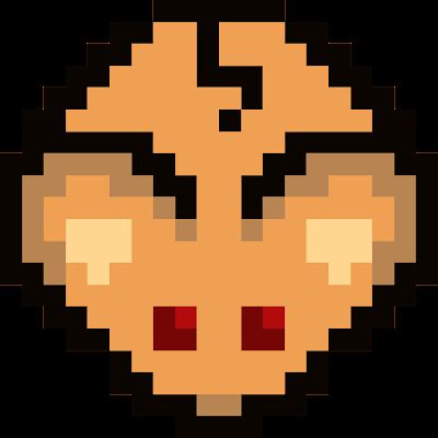 Mouse'eba (x86 version)