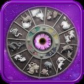 Гороскоп 2015 и знаки зодиака