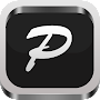 Patricias Hair Extension Salon APK icon