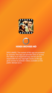 MovieBox App For iOS/Android | Movie Box Apk Download