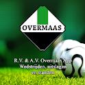 R.V. & A.V. Overmaas