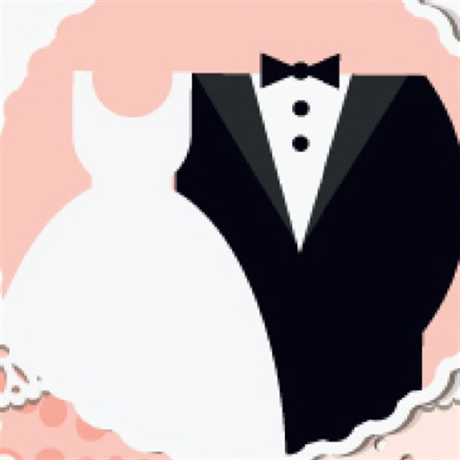 全方位網上婚禮指南 LOGO-APP點子