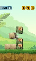 Screenshot of Swap The Box