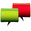 OTGA 2 icon