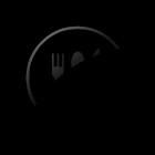 NTNU middag icon