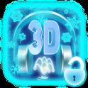 3D Player Unlocked APK Cracked Download