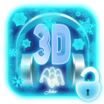 3D Player Unlocked v1.0