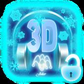 3D Player Unlocked
