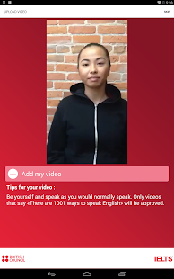 IELTS 1001 ways- screenshot thumbnail