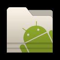 MetaMorph Pro icon