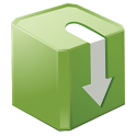 Download Manager Plus icon