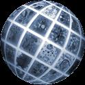 SL Connect icon