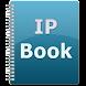 IP Book