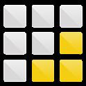 FiskalPhone Free icon
