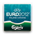 UEFA EURO 2012 TM by Carlsberg APK for Windows