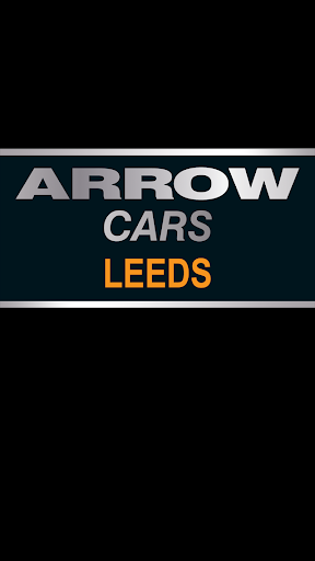 Arrow Cars Leeds