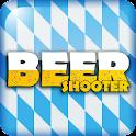 Beershooter logo