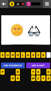 Guess The Emoji APK Descargar