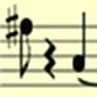 Musical Phrases icon