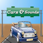 Cars & Sounds