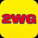 2WG icon