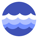 Galician Tides icon