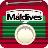 Maldives Radio
