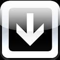DownDroid S logo