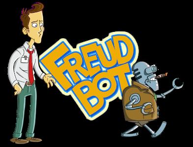 FreudBot v1.0.258