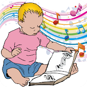 Teach Kids Musical Instruments