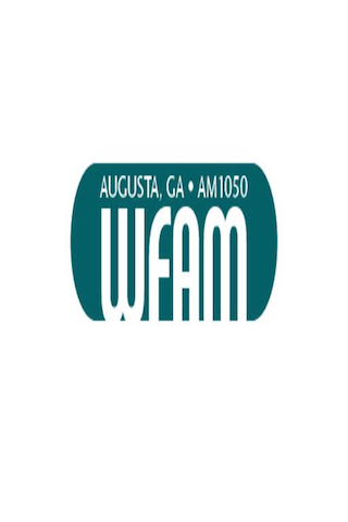 WFAM 1050 AM