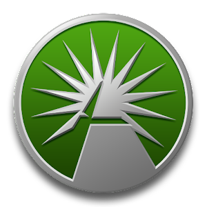 Fidelity Investments APK