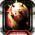 Dead Room - The Dark One. icon