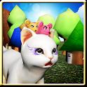 고양이 루이 - Cat Ruyi icon