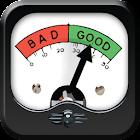 Good Person Test icon
