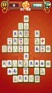 Mahjong Solitaire Arena 解謎 App-癮科技App