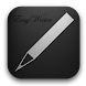 EasyWriter for Mixi