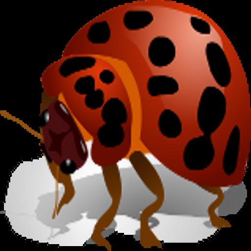 BugBridge