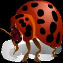 BugBridge logo