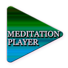 Meditation Music Player icon