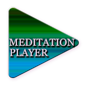 Meditation Music Player