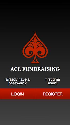 ACE Deals