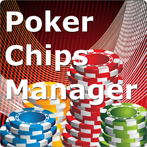 Poker Chips Manager Free - Google Play의 Android 앱 Poker Chips Manager Free - 웹