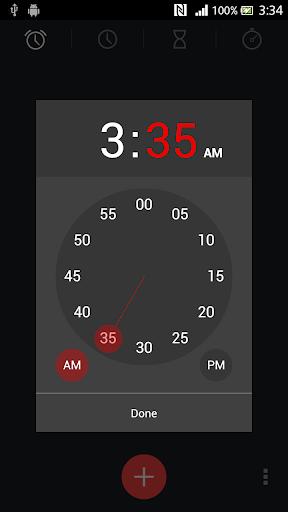 【免費工具App】NFC Alarm Ultra-APP點子