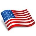 US-Immigration News logo