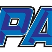 PA Posse Mobile 2015