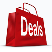 Deals - Find, Buy or Sell