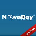 NovaBay icon